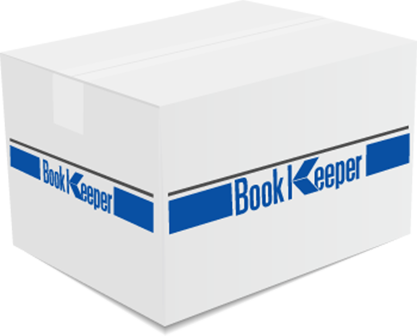 Book Keep Service Regular